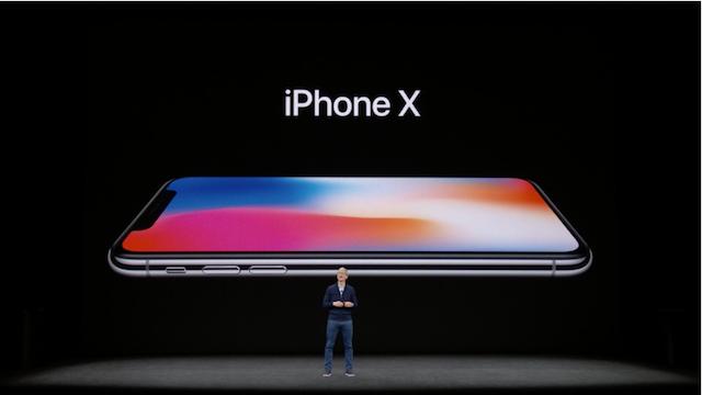 iPhoneX-07