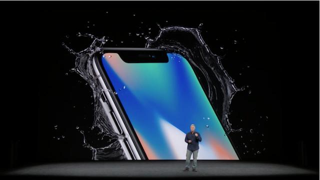 iPhoneX-08