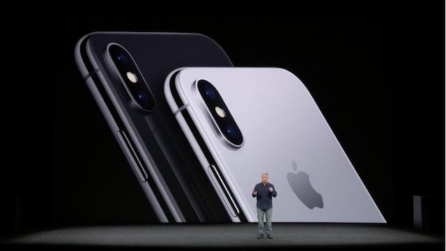 iPhoneX-09