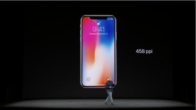 iPhoneX-13