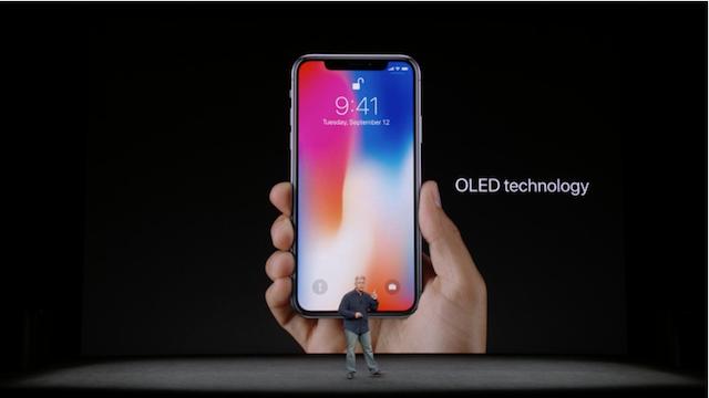 iPhoneX-14