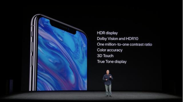 iPhoneX-18