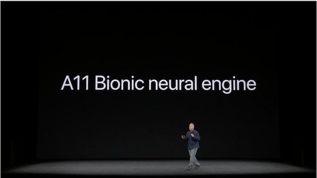 iPhoneX-23