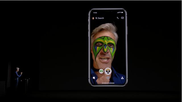 iPhoneX-34