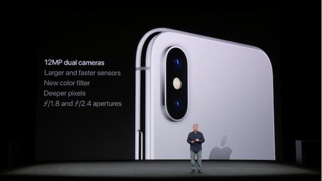 iPhoneX-36