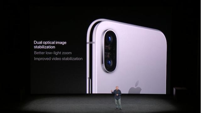 iPhoneX-37