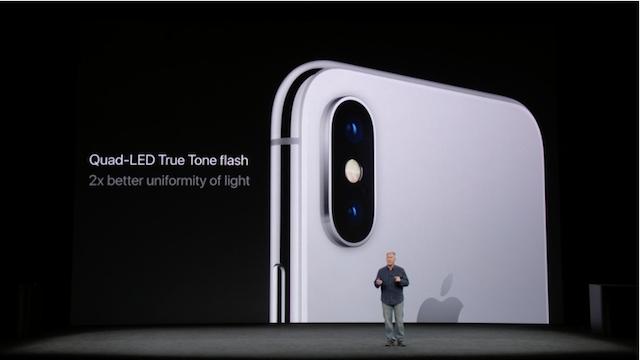 iPhoneX-38