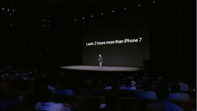 iPhoneX-46