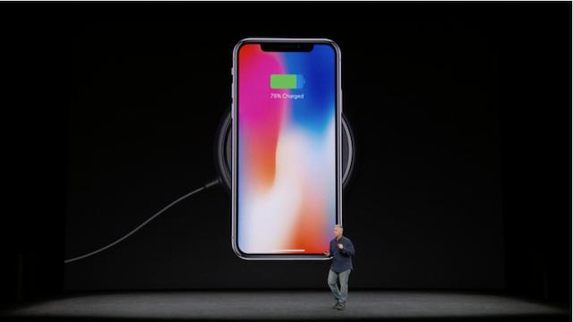 iPhoneX-48