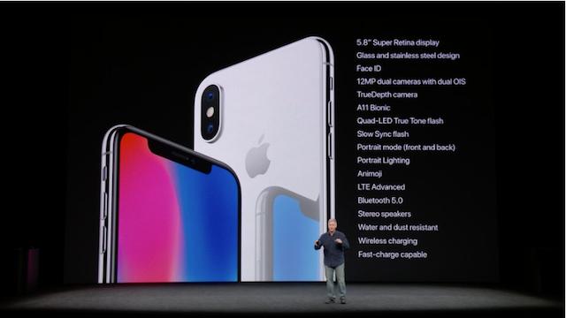 iPhoneX-52