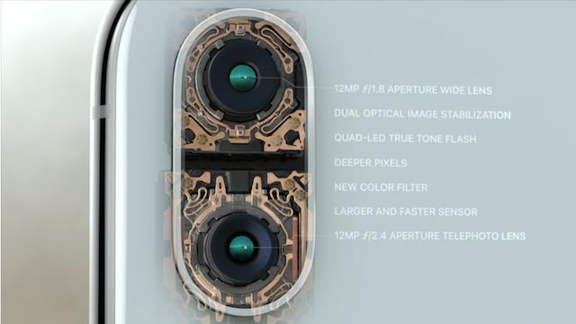 iPhoneX-53
