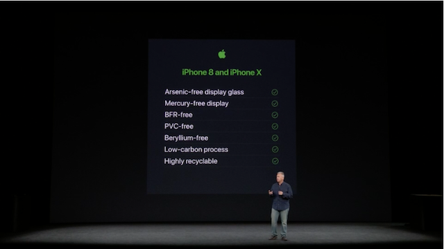 iPhoneX-54