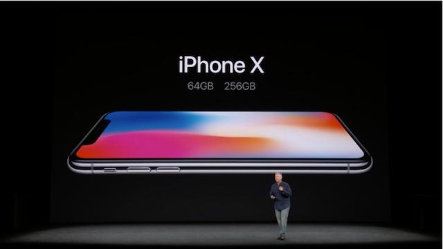 iPhoneX-55