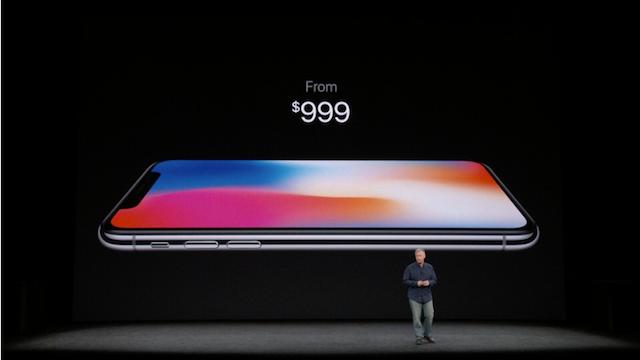 iPhoneX-56