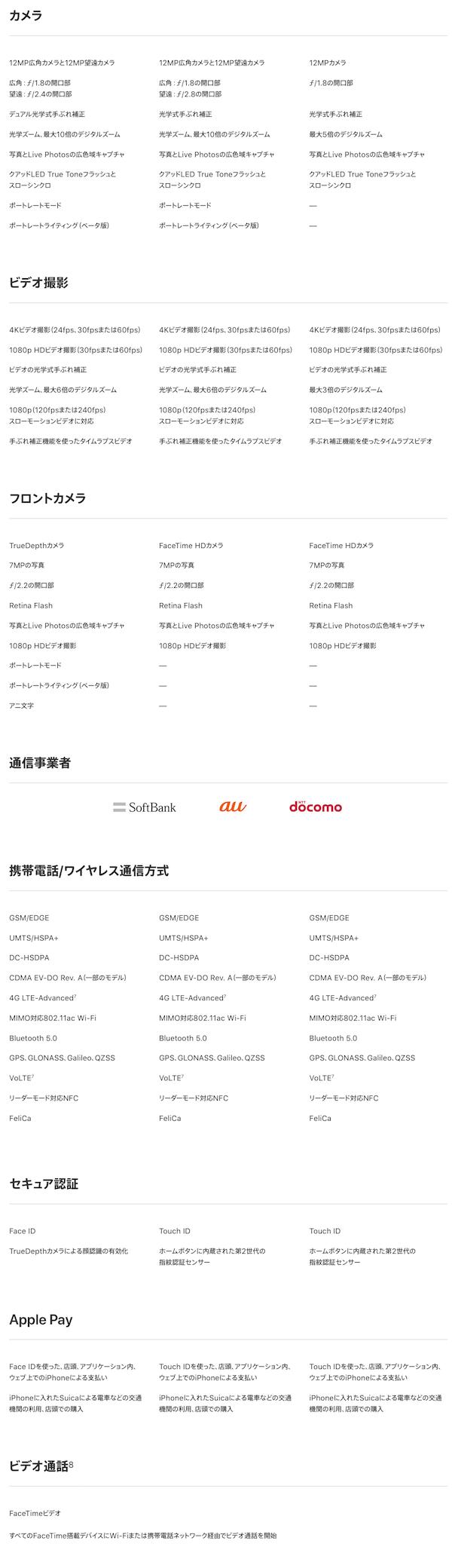 iPhoneX-8-8Plus-02