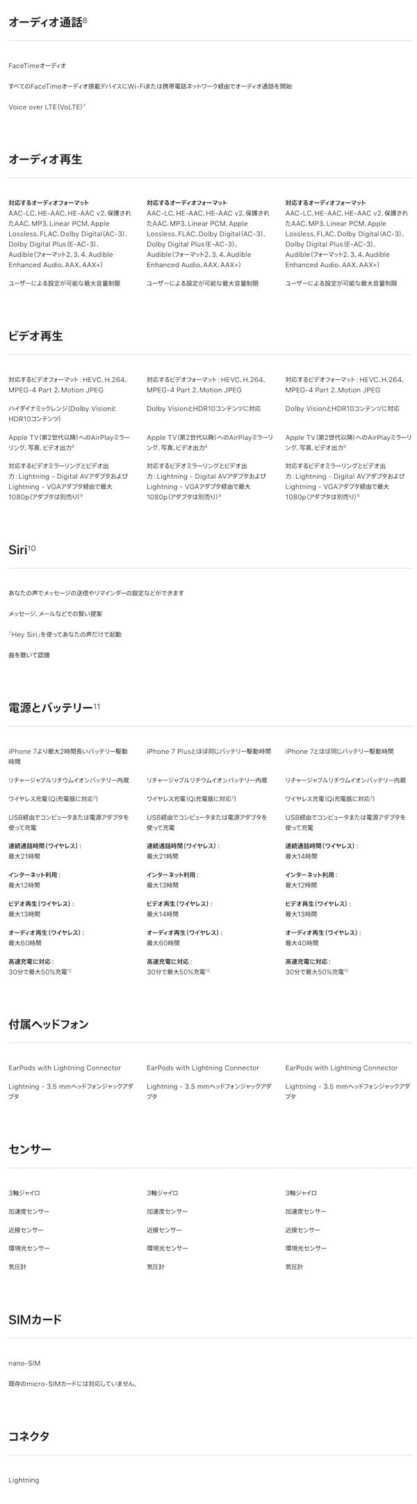iPhoneX-8-8Plus-03