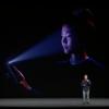 iPhoneX-FaceID