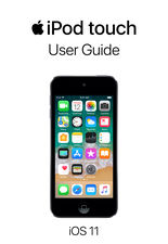 iPod_touch-UserGuide-iBook
