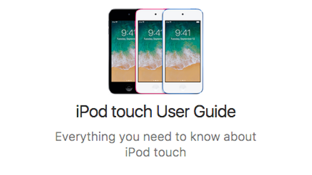 iPod_touch-UserGuide