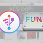 iTunes(v12.7)の代替:これまで通りにMacやWindows上でiPhoneのバックアップを取りたいなら、iOSデバイス向けファイルマネージャー「iMazing」または「iFunbox」がオススメ!