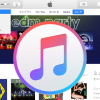 """【iTunes】アプリ管理機能が削除られたiTunes 12.7で、MacやPCに保存されている"""".ipa""""アプリファイルなどをiPhoneに転送・インストールする方法"""