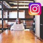 【Instagram(インスタグラム)】裏ワザ!?24時間以上前の写真をストーリーにアップする方法!iOS11のスクショの編集方法も
