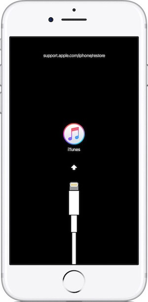 ios11-iphone7-itunes-recovery-restore