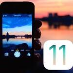 【iOS 11】全員要チェック!写真のせいで速度制限になってしまう可能性が…!?