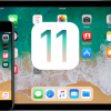 iOS 11 Beta 9をOTAダウンロード&インストールする方法。AppleデベロッパーアカウントもMacやPCも不要!