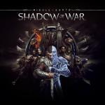 [ゲーム] Middle-earth: Shadow of War(シャドー・オブ・ウォー)にキャラクター「Orc-Slayer」を追加