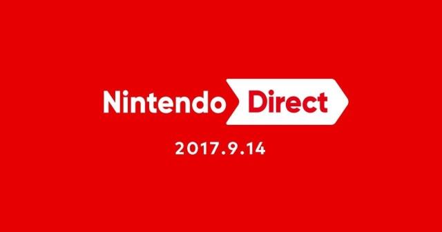 nintendo_direct_0914