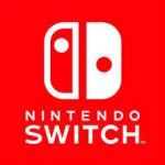 Nintendo Switch(ニンテンドースイッチ)のコードにVRの記述が見つかる