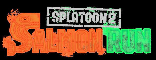 salmon-run-logo_2x