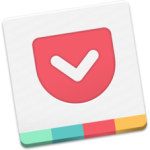 「Pocket 1.6.5」Mac向け最新版をリリース。macOS High Sierraサポート