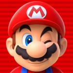 「Super Mario Run 3.0.5」iOS向け最新版をリリース。