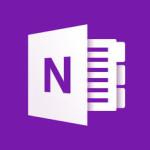 「Microsoft OneNote 16.6」iOS向け最新版をリリース。ノート作成作業の改善