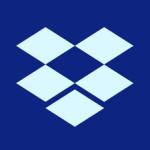「Dropbox 68.2」iOS向け最新版をリリース。全体のビジュアル更新、いくつかの問題修正