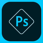 「Adobe Photoshop Express 6.0.3」iOS向け最新版をリリース。バグの修正
