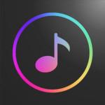 【聴ける音楽アプリ!Sound Music(サウンドミュージック)】App Storeランキング上位!Music FMなど人気無料音楽アプリ!