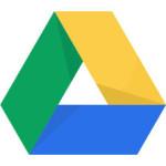 「Google ドライブ – 安全なオンライン ストレージ 4.2017.39509」iOS向け最新版をリリース。サイドバーナビゲーションが一新、バグ修正など
