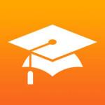 「iTunes U 3.6」iOS向け最新版をリリース。iTunes UコレクションがApple Podcastに移行