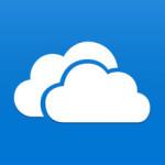 「Microsoft OneDrive 9.5.1」iOS向け最新版をリリース。いくつかのバグ修正と最適化