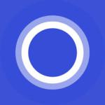 「Cortana 2.6.0」iOS向け最新版をリリース。