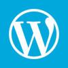 「WordPress 8.6」iOS向け最新版をリリース。メディアライブラリからドキュメントへリンク挿入が可能に、ほか