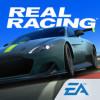 「Real Racing 3 5.6.0」iOS向け最新版をリリース。期間限定のスペシャルイベント開始