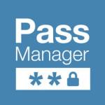 「パスワード管理 PassManager (パスマネージャー) 2.8.3」iOS向け最新版をリリース。バグの修正