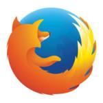 「Firefox ウェブブラウザー 9.3」iOS向け最新版をリリース。細かな修正
