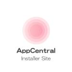 脱獄不要!インストーラ・サイト「AppCentral」でiPhoneにお気に入りアプリをインストールする方法