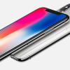 AppleStore-iPhoneX