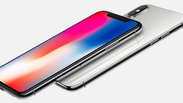 iPhone Xの購入方法は?10月27日の予約開始日に焦らないために…